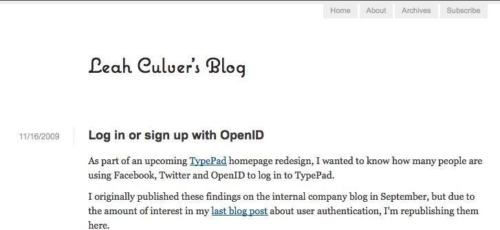 Blog-header-font